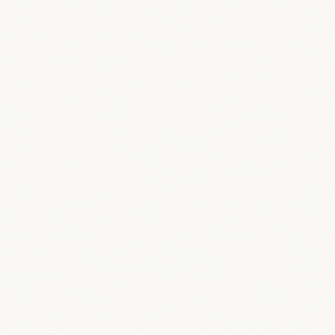 Blad Dekton Uyuni (matt)