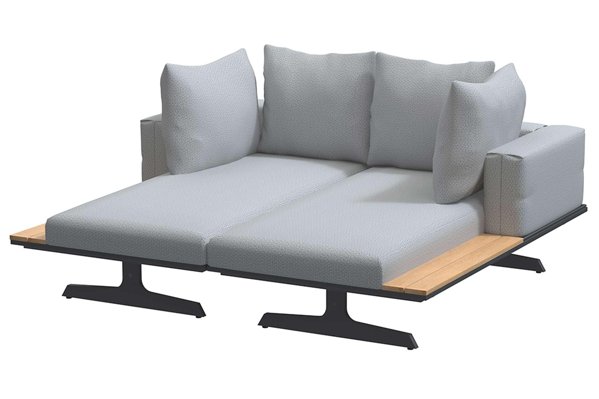 Endless loungeset 2-delig
