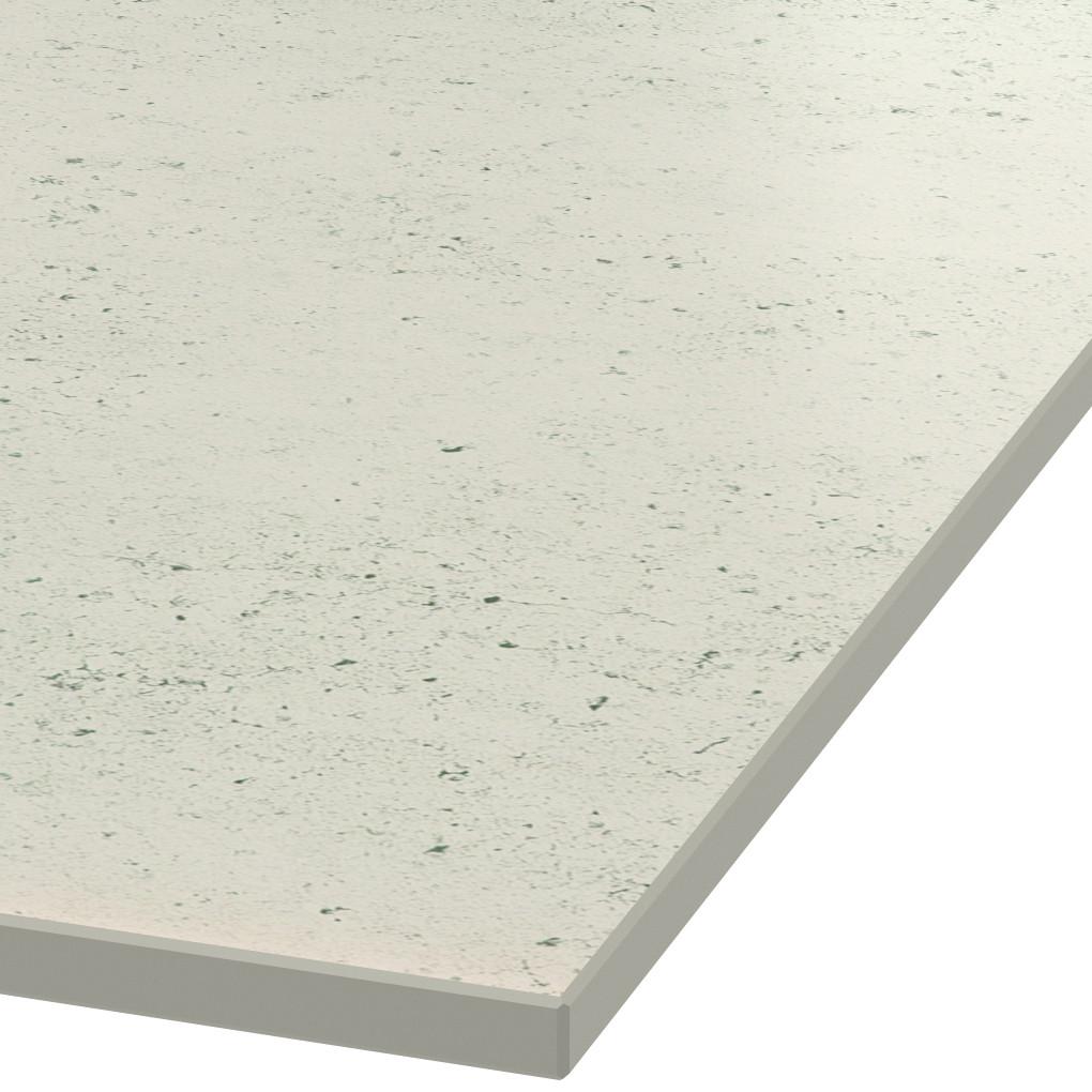 Blad Dekton Blanc Concrete (matt)