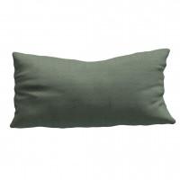 Pillow 30 x 60 cm Kitsilano Green