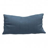 Pillow 30 x 60 cm New Southend Blue