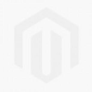 Essence lounge tuintafel 74,5 x 42,1cm