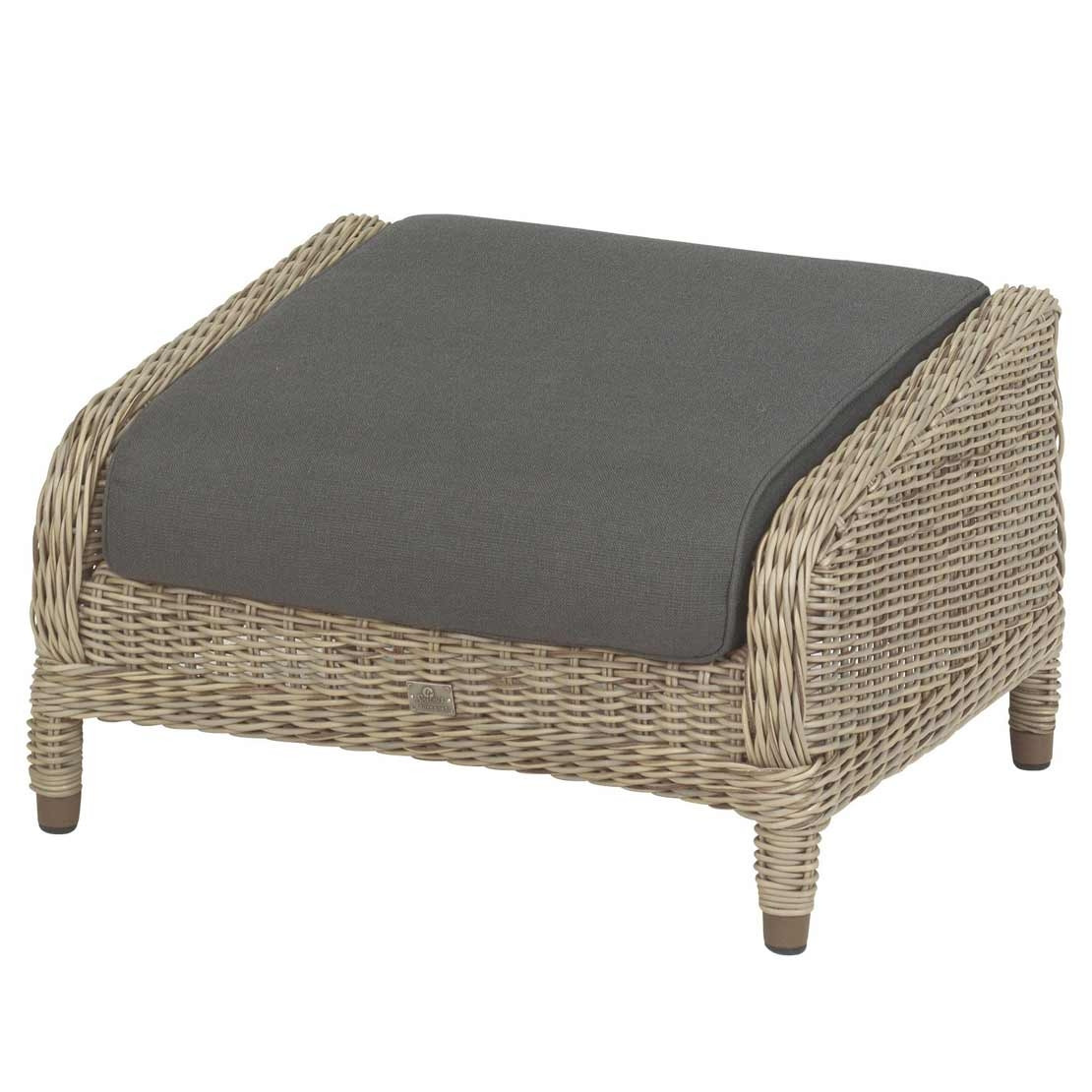 Brighton pure hocker
