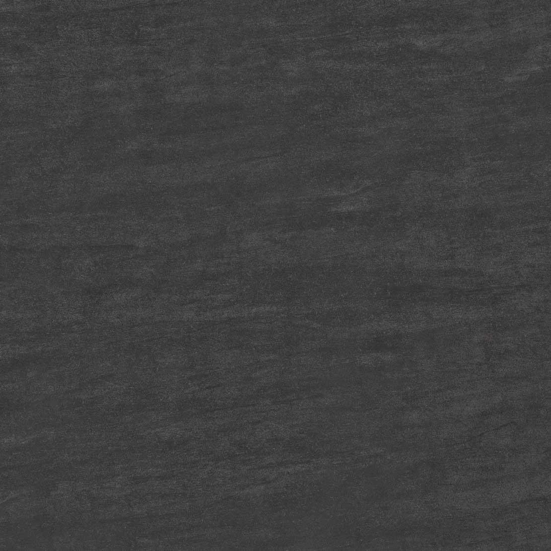 Blad Dekton Bromo (texture)