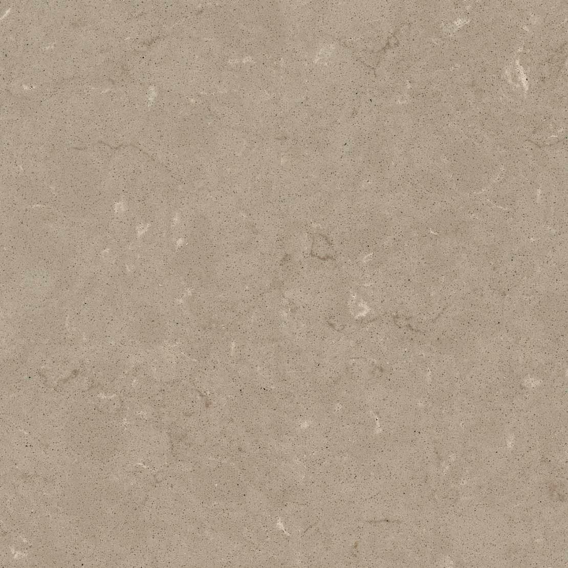 Blad Silestone Coral Clay