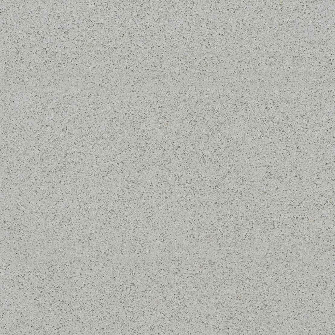 Blad Silestone Niebla