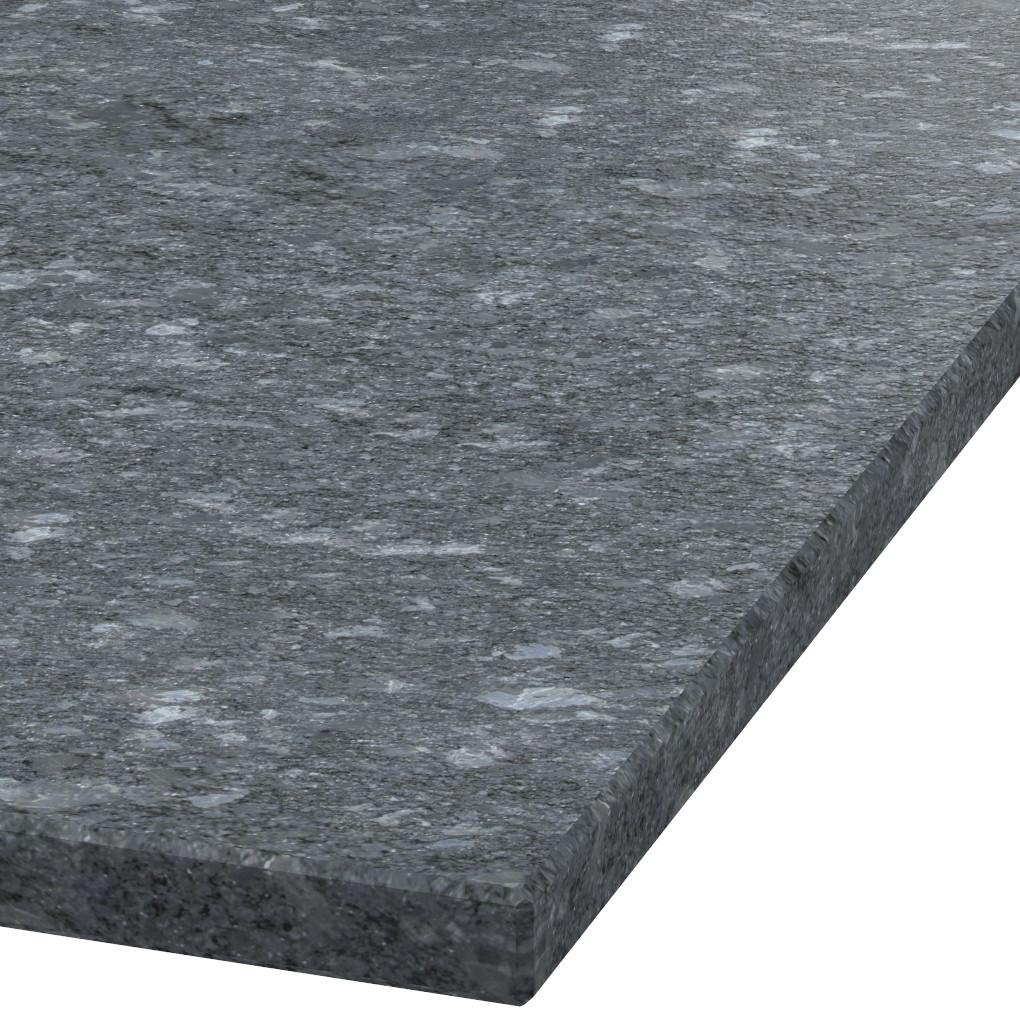 Granieten Tafelblad Te Koop.Granieten Tafelbladen Voor Tuintafels En Eettafels