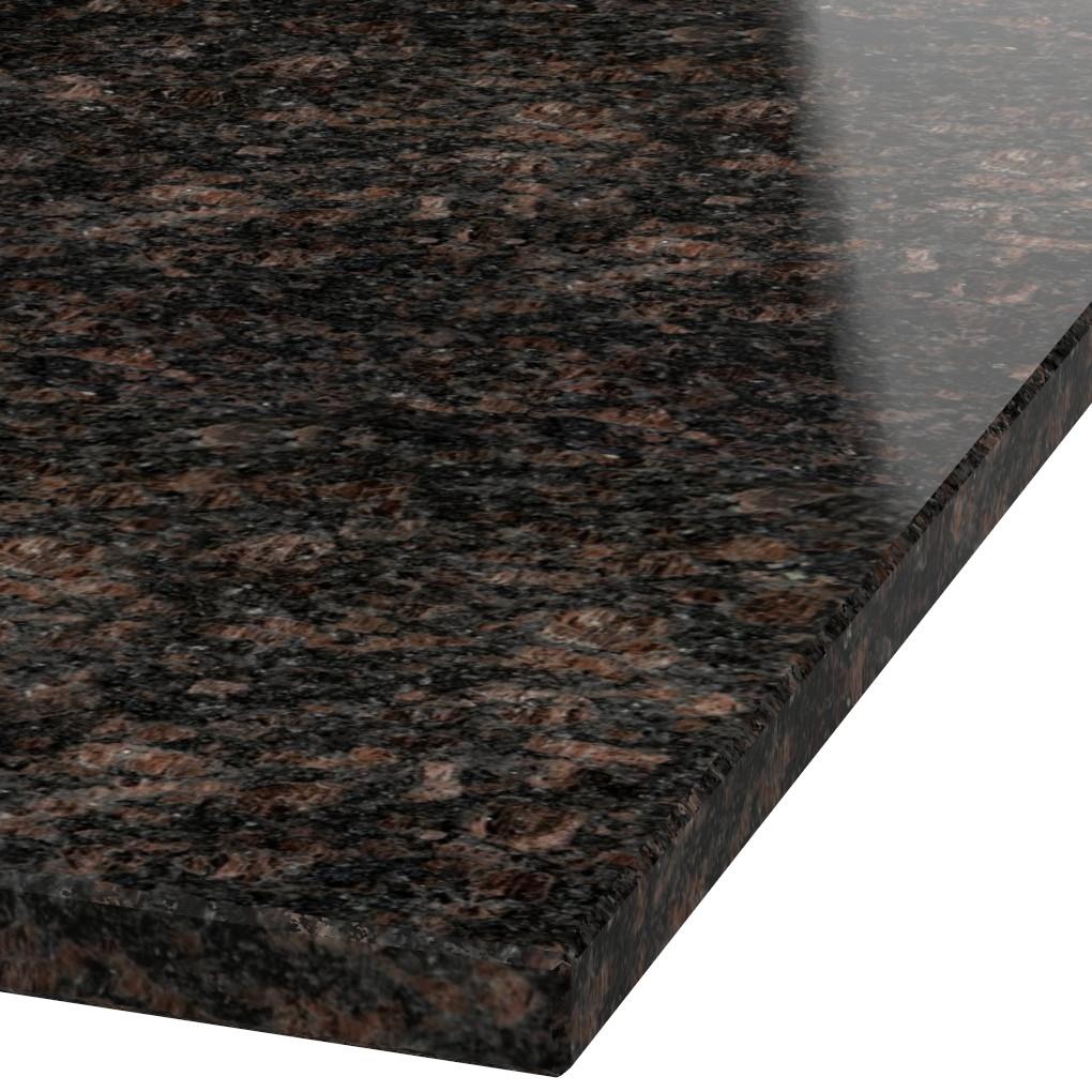 Ronde Stenen Tafel.Granieten Tuinsets Met Poten Van Rvs Staal Smeedijzer Hout Of Steen
