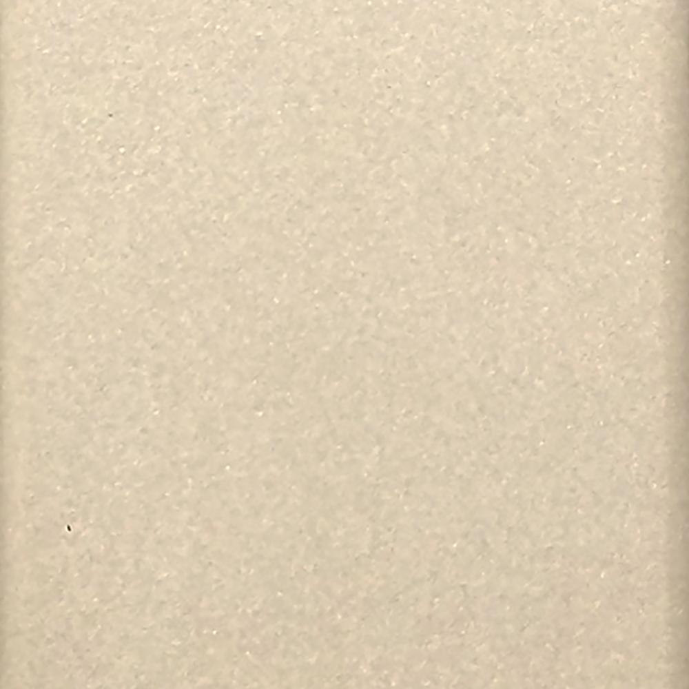 Zand (mat, zandkorrel structuur)